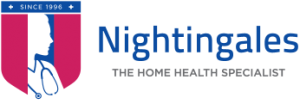 Nightingales Home Health