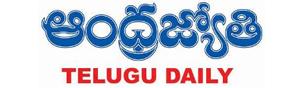 Andhra-Jyothi21