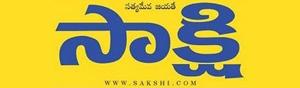 Sakshi11