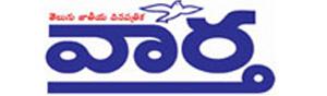 Vaartha_logo11